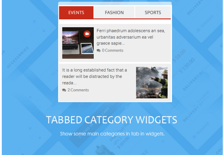 tabbed-cateory-widget