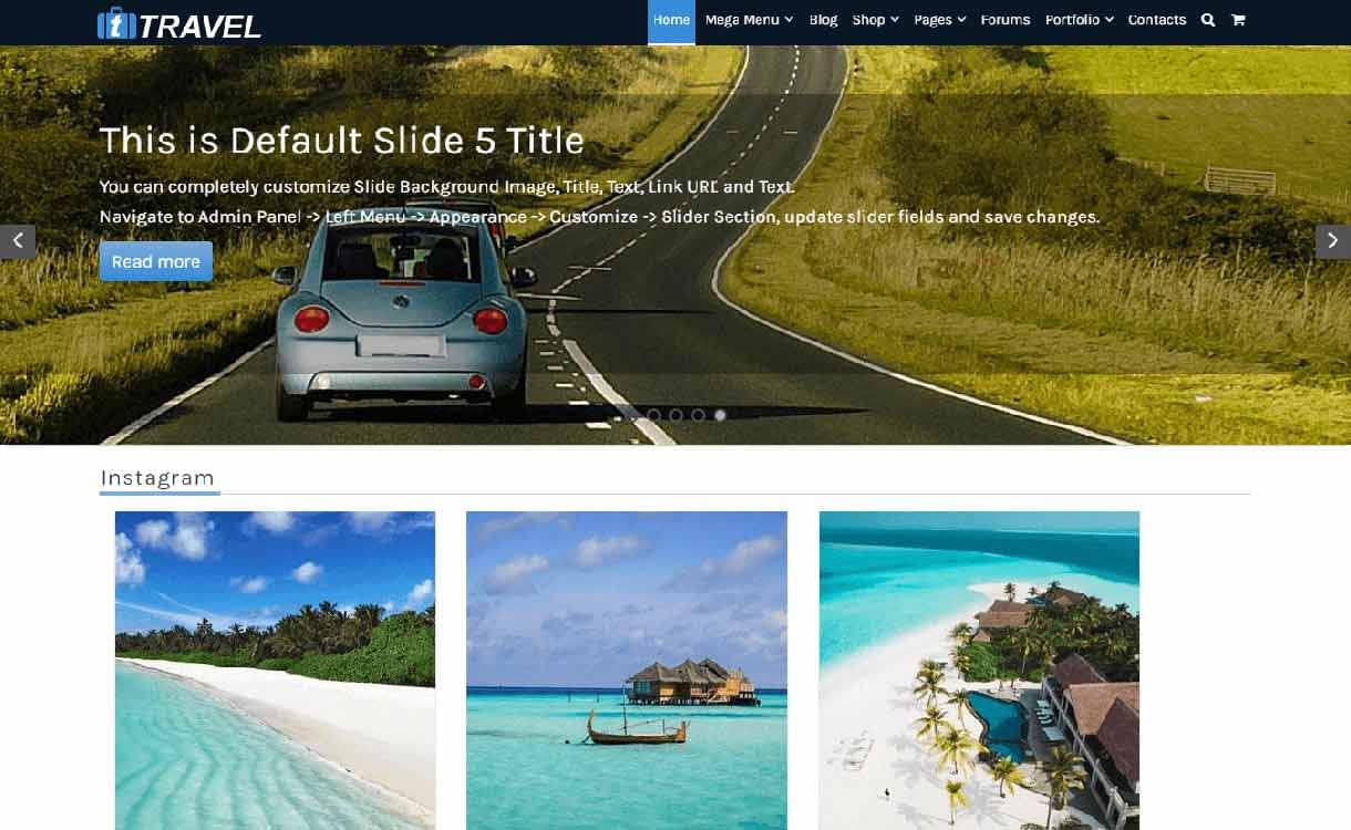 ftravel-best-free-wordpress-travel-blog-theme