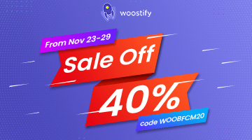 woostify-Wordpress-theme
