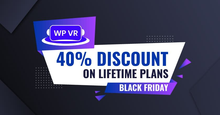 WPVRBlack_friday_Plugins_Banner