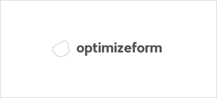 optimizeform-bfcm-deals