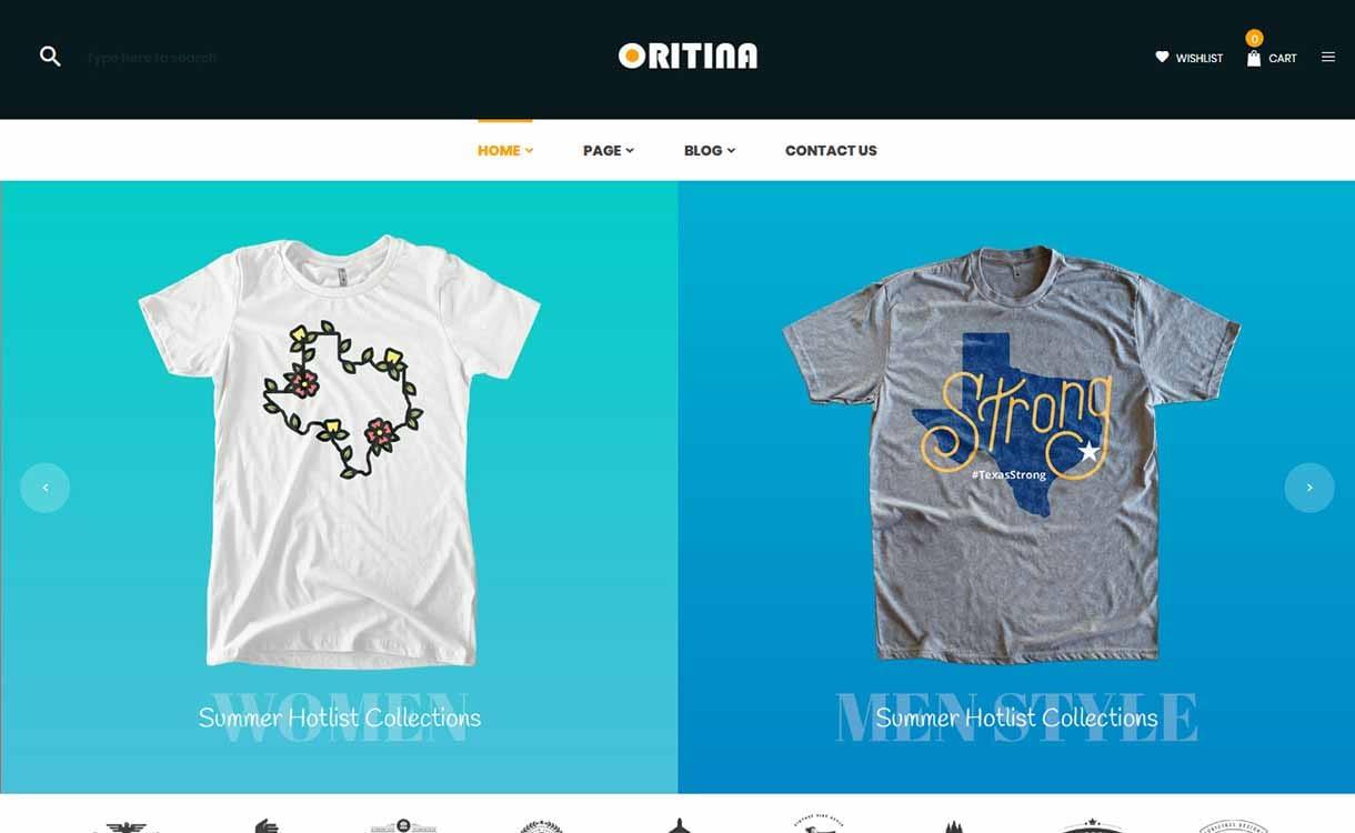 oritina-best-premium-product-photography-wordpress-theme