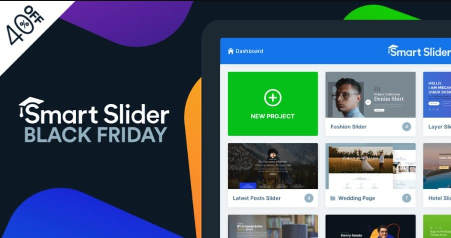 smart-slider-black-friday