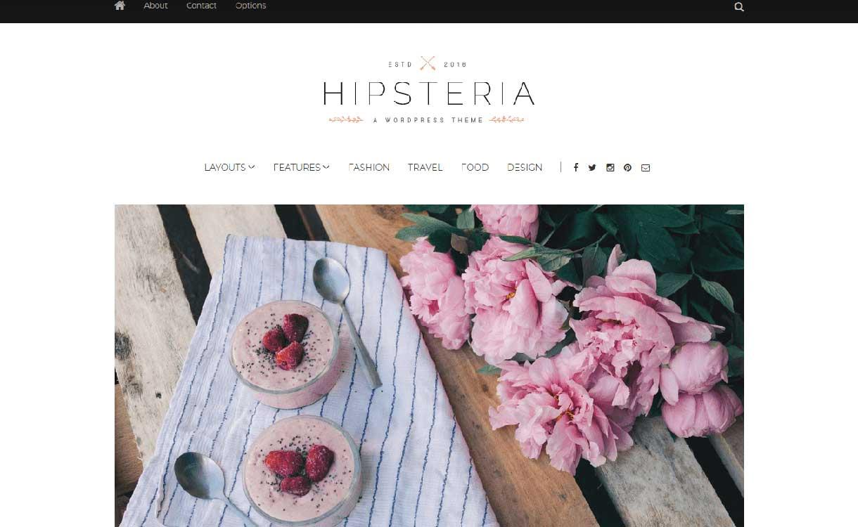 hipsteria-best-premium-wordpress-blog-themes