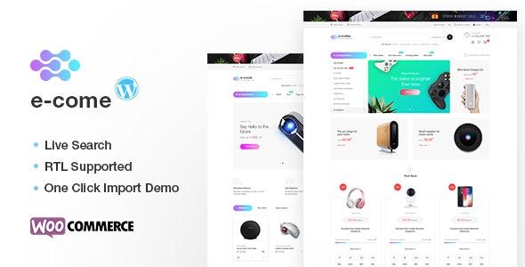 e-come-affiliate-amazon-theme