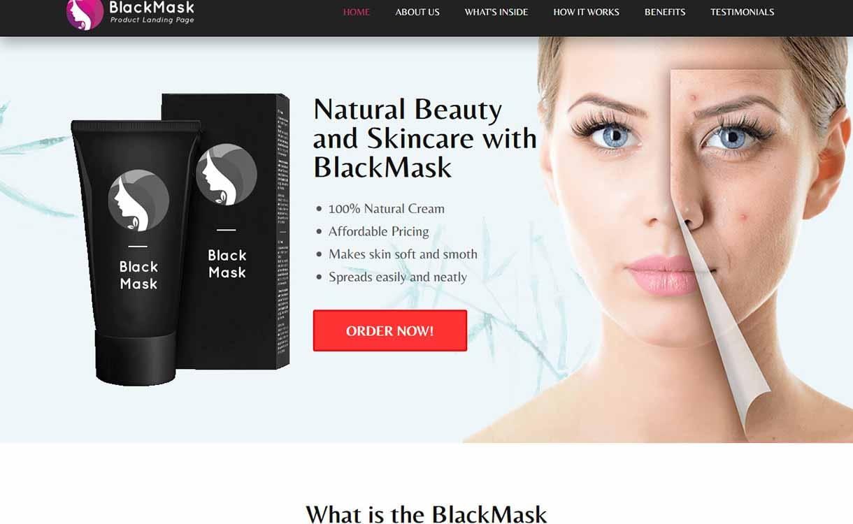 blackmask-best-premium-product-photography-wordpress-theme
