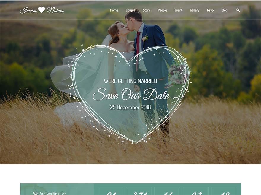 lavelo-best-premium-wedding-wordpress-theme