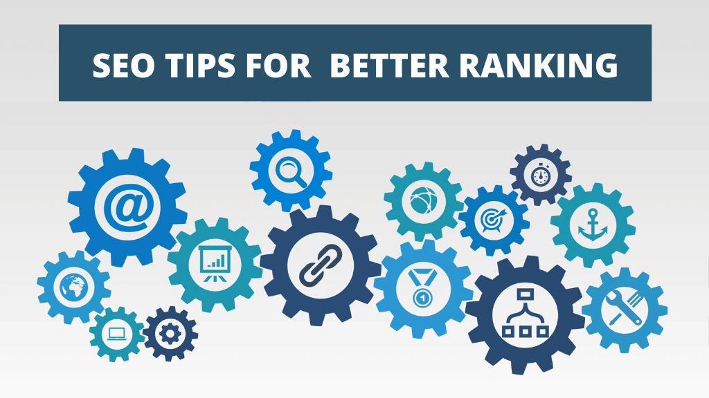 10 Simple WordPress SEO Tips to Boost Your Search Rankings in 2021