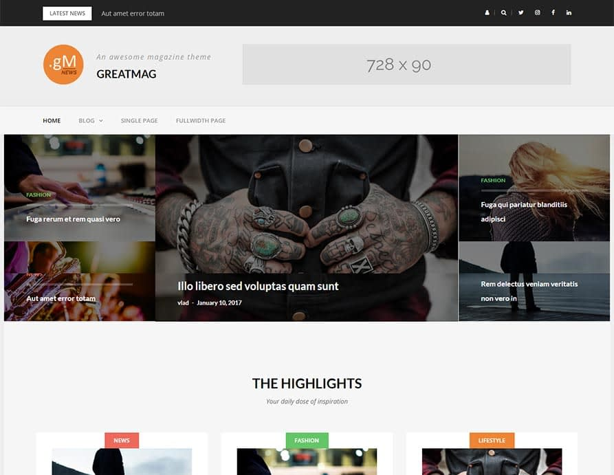 GreatMag-awesome-magazine-theme