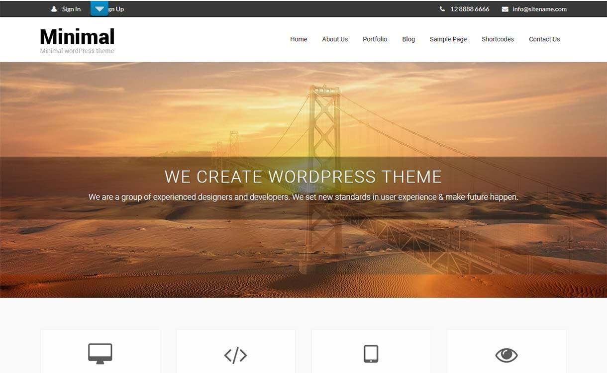 naturo-lite-best-free-multipurpose-wordpress-theme
