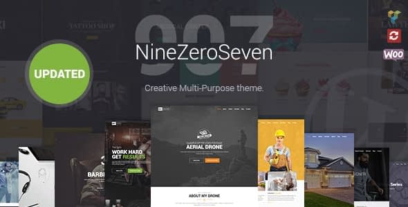 ninezeroseven-multipurpose-theme