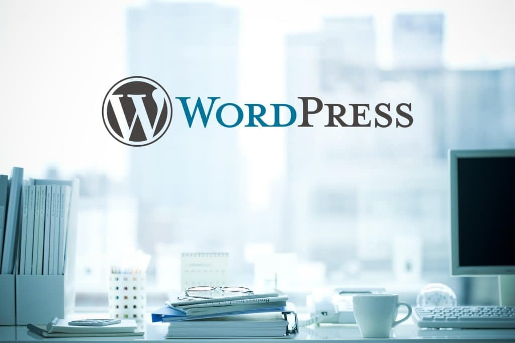 6 Secrets About WordPress You Must Know In 2021