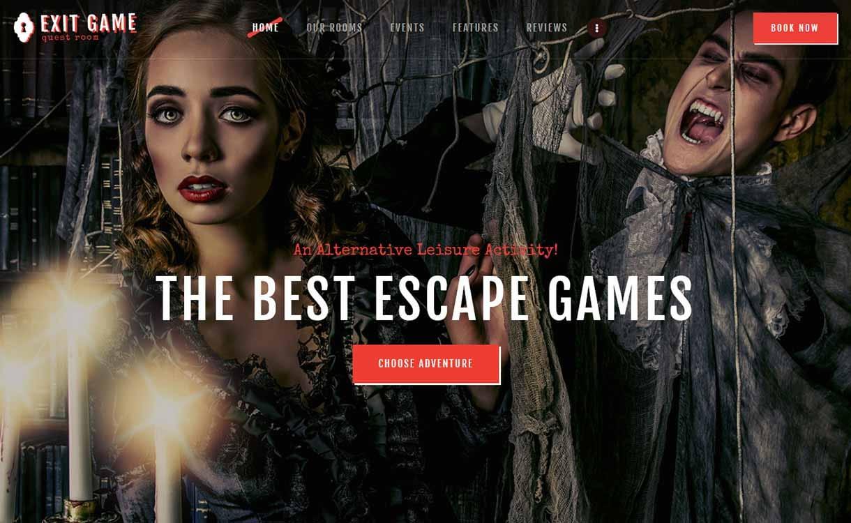 exit-game-best-premium-gaming-wordpress-theme
