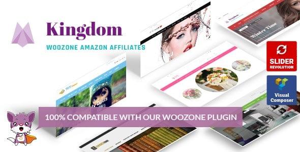 kingdom-affiliate-wordpress-theme