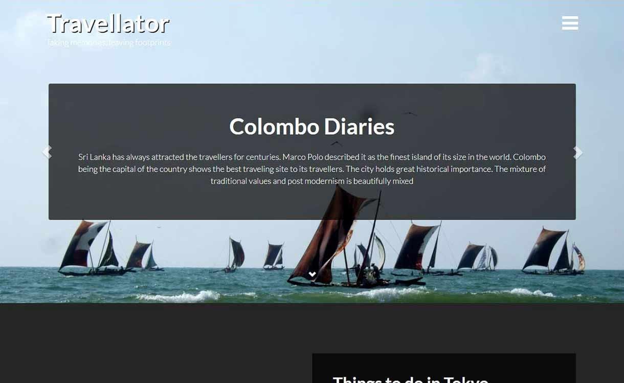 travellator-best-free-wordpress-travel-blog-theme