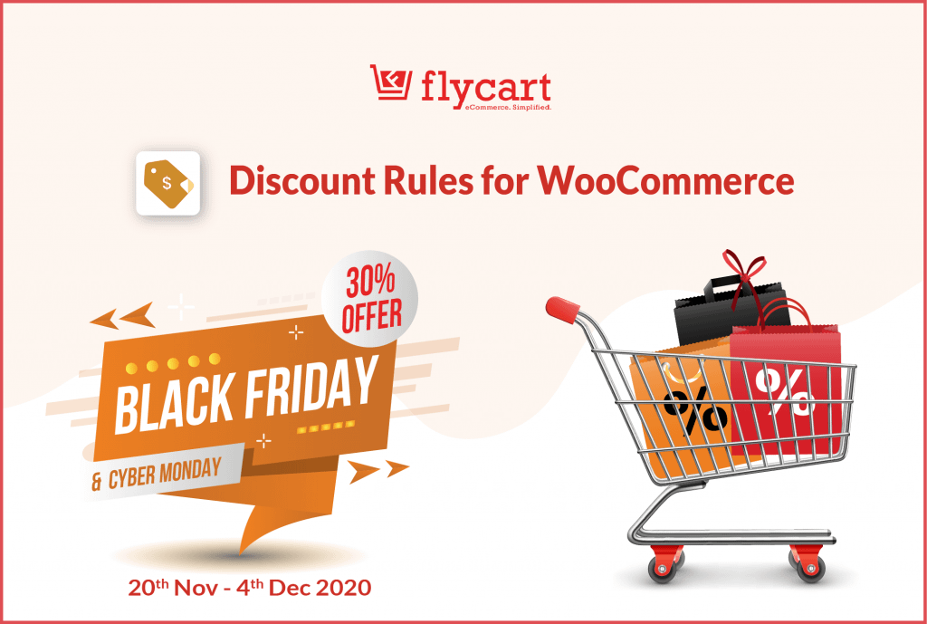 Discount-Rules-for-WooCommerce-BFCM-2020