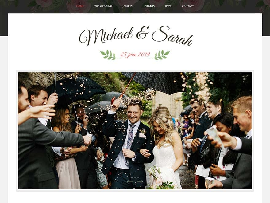 marriage-best-premium-wedding-wordpress-theme