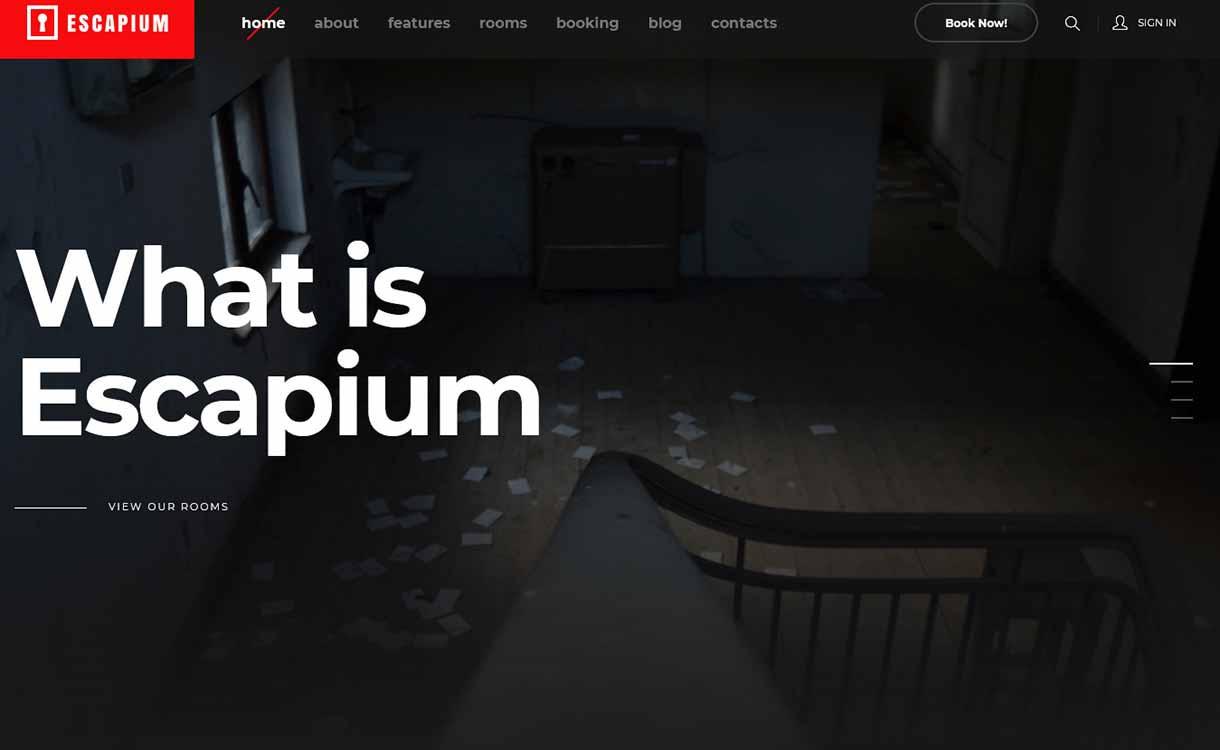 escapium-best-premium-gaming-wordpress-theme