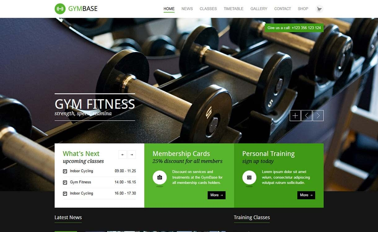 gymbase-best-premium-fitness-wordpress-theme