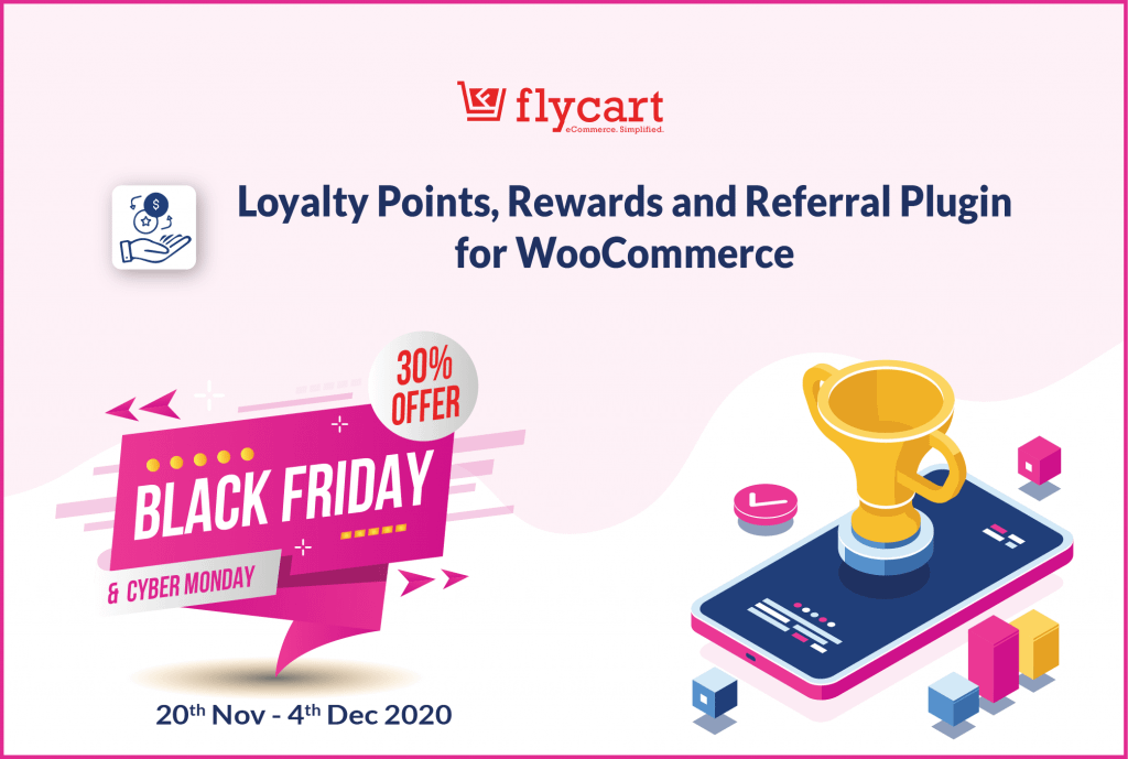 Loyalty-Points-and-Rewards-for-WooCommerce-BFCM-2020