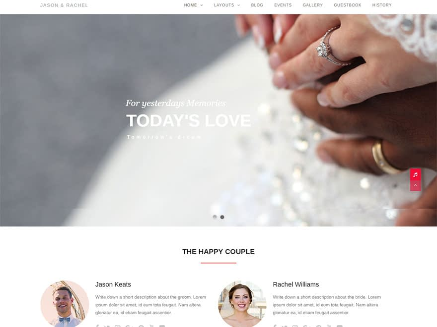 qaween-best-premium-wedding-wordpress-theme