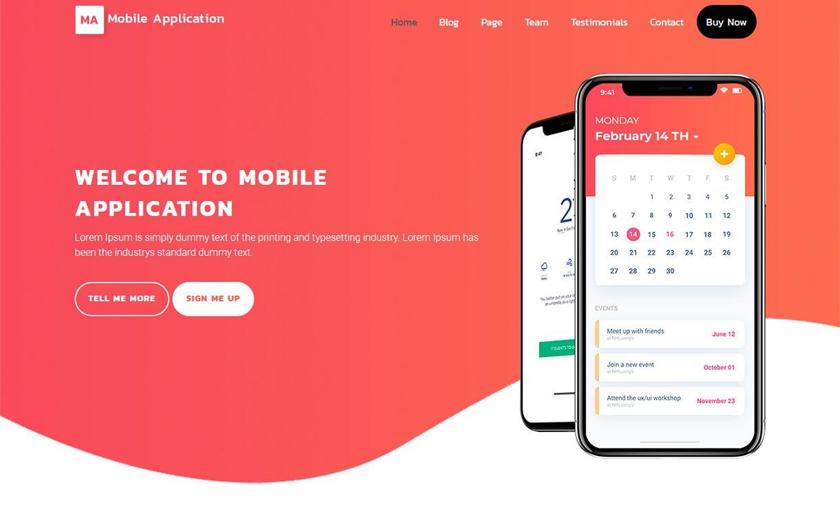 vw-mobile-app-best-free-mobile-app-wordpress-theme