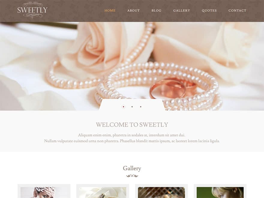 sweetly-best-premium-wedding-wordpress-theme