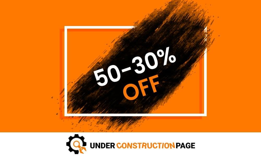 Under-Construction-Page-PRO-blackfriday-deals
