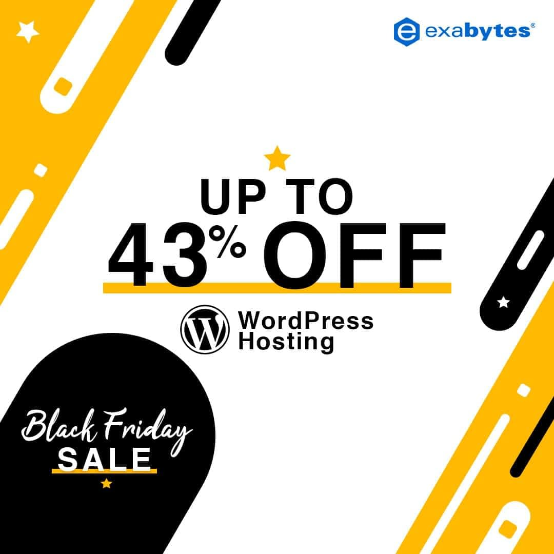 WordPress-hosting-blackfriday-sale