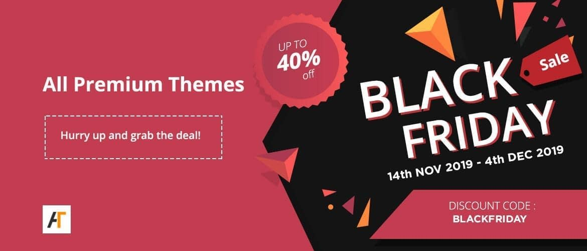 acmethemes-black-friday