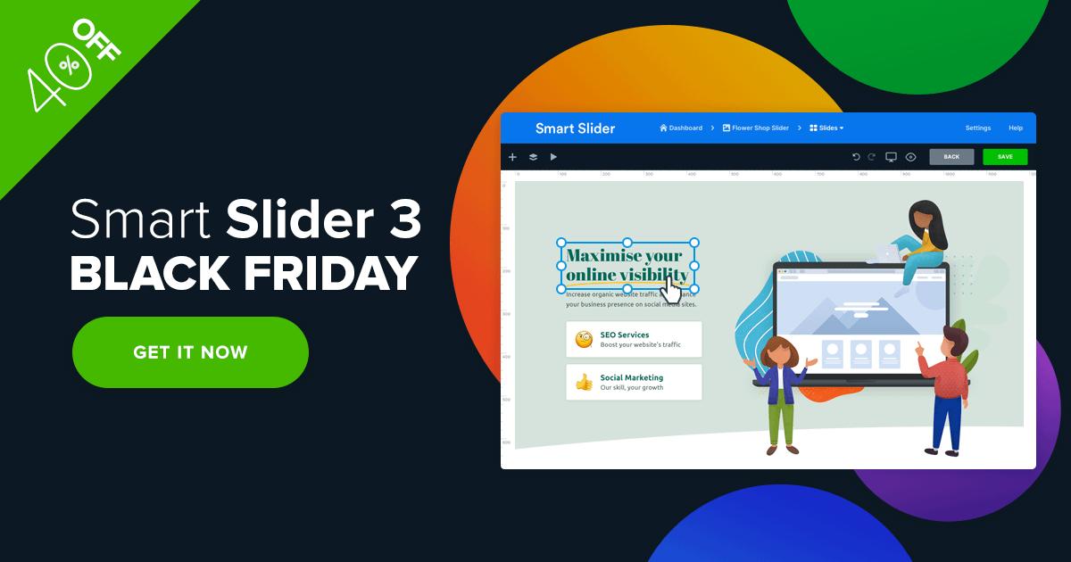 smartslider3-blackfriday-sale