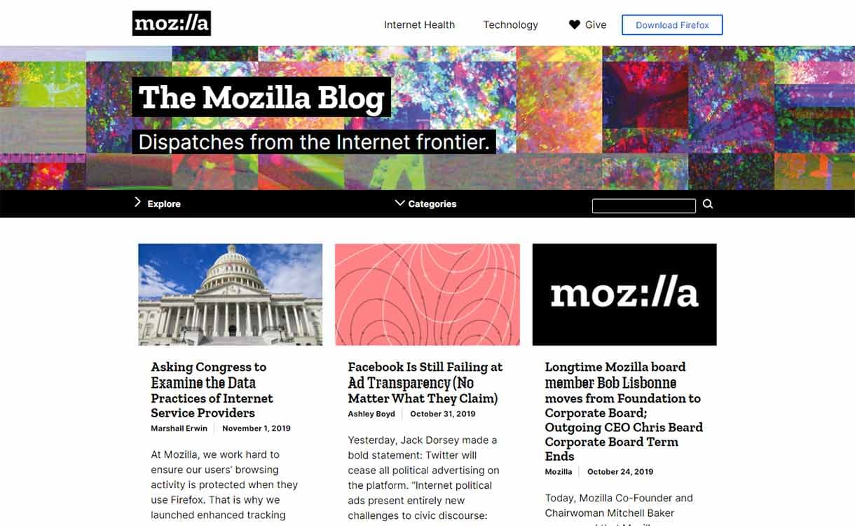 The-Mozilla-Blog