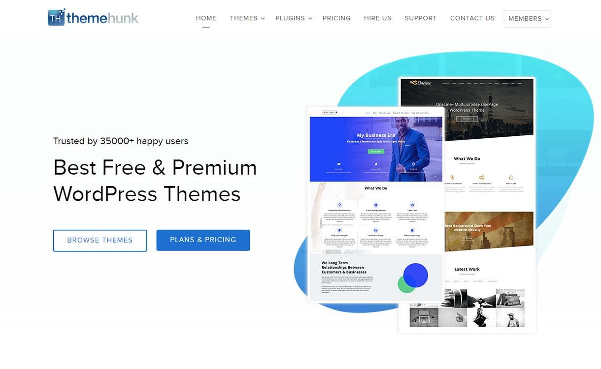 ThemeHunk-blackfriday-sale