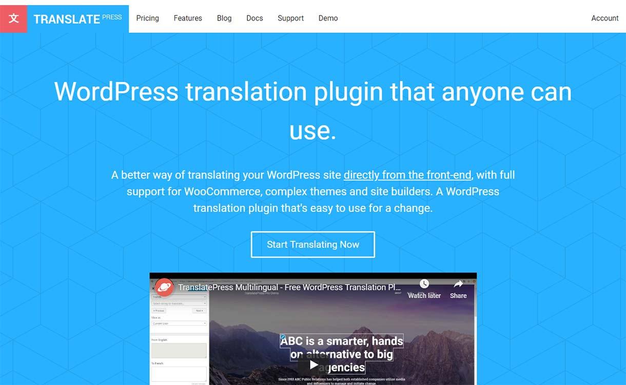 TranslatePress-blackfriday-deals