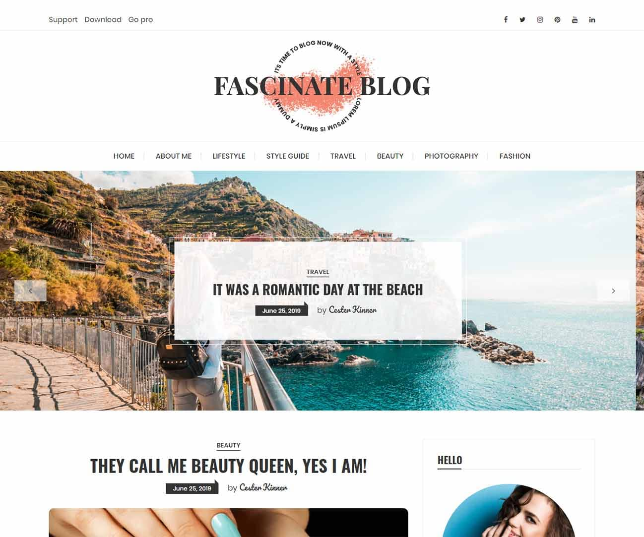 fascinate-blog-free-responsive-wordpress-theme