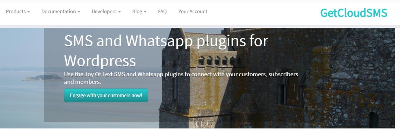 Joy-Of-Text-free-plugin
