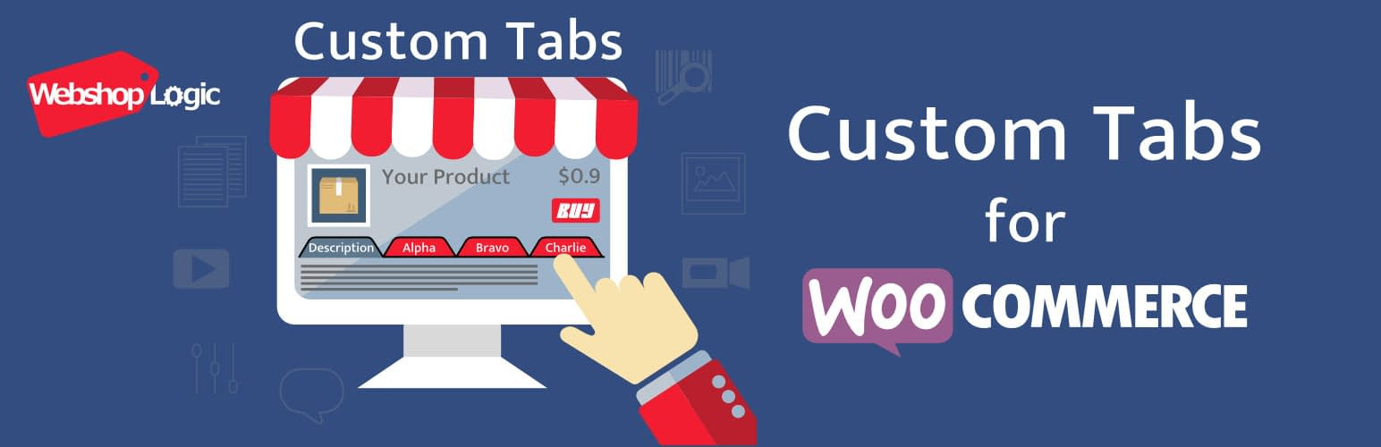WooCommerce-custom-tab-plugin