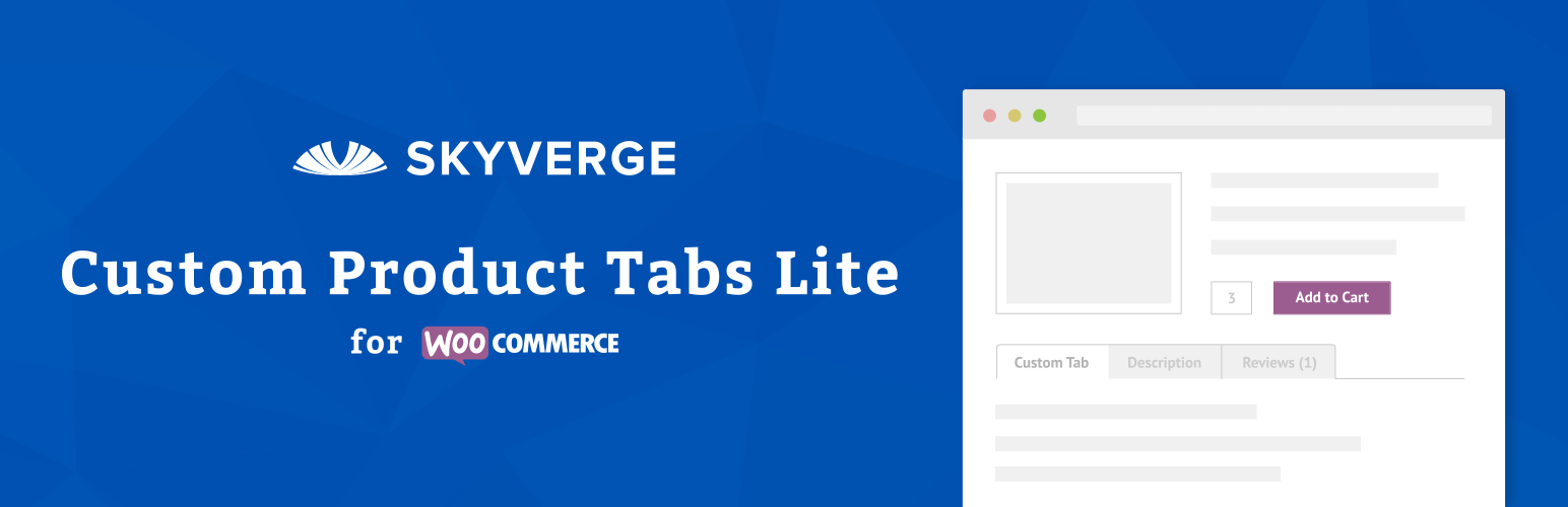 custom-product-tabs-lite-plugin