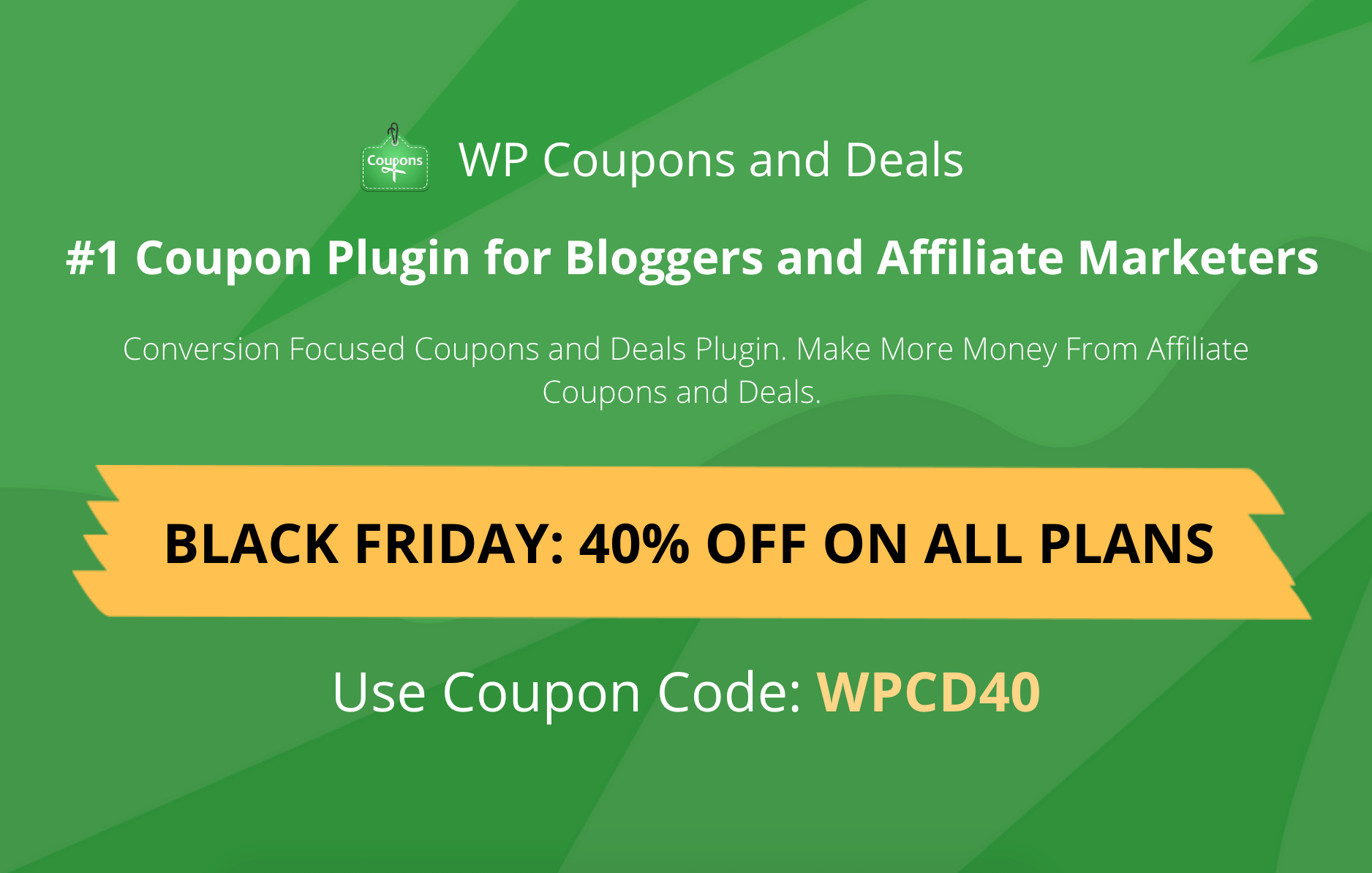 WP-Coupons-and-Deals-Black-Friday