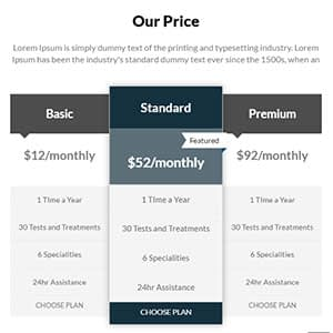 pricing-table-47