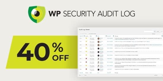 Wp-security-audit-log-black-friday-sale