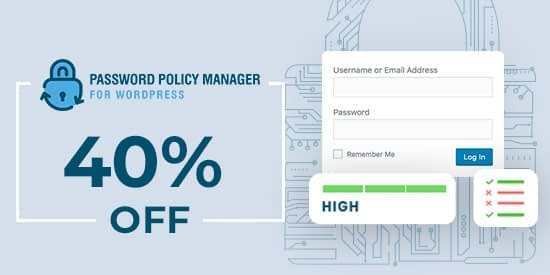 password-policy-manager-blackfriday-deals