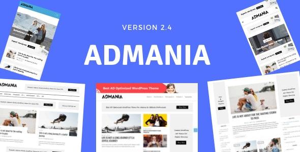 admania-affiliate-theme