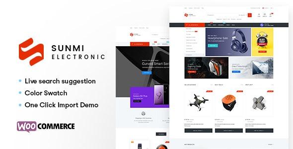 sumi-amazon-affiliate-theme