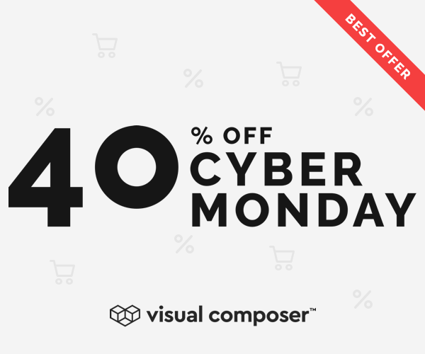 cyber-monday-visual-composer-deals