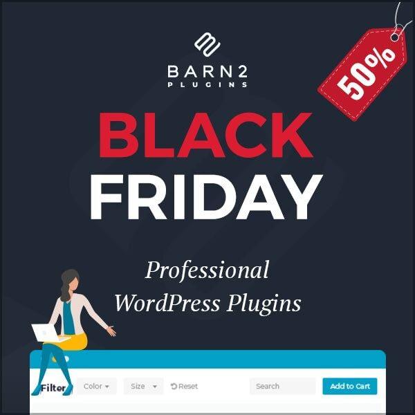 Barn2-blackfriday-sales