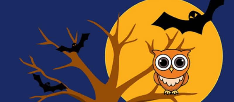 WordPress Deals and Discounts for Halloween 2017
