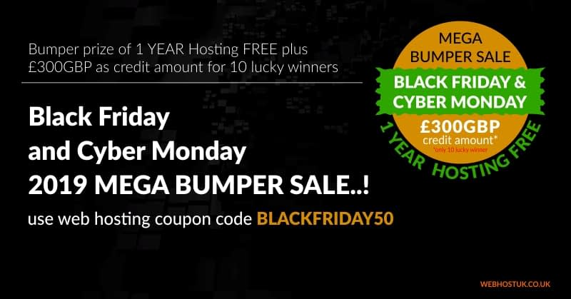 Black-Friday-and-Cyber-Monday-offer-2019