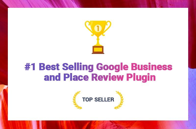 everest-google-places-reviews-top-seller