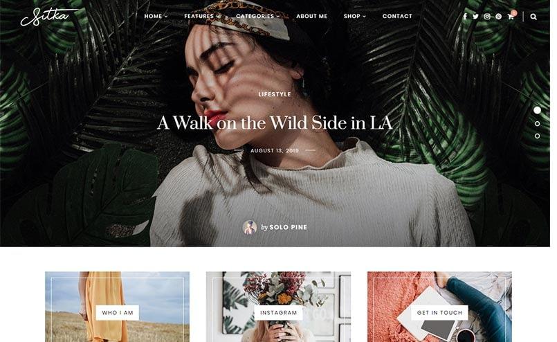 sitka-wordpress-blog-theme